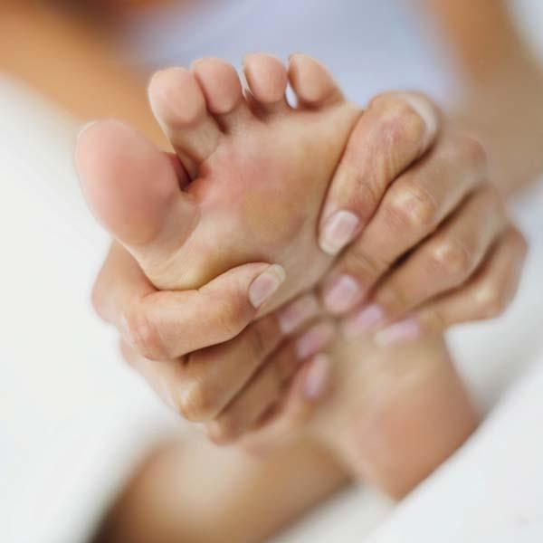 massaggi como